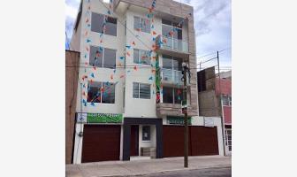 Foto de departamento en venta en casas grandes 317, narvarte oriente, benito juárez, df / cdmx, 0 No. 01