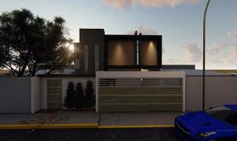 Foto de casa en venta en  , casas tamsa, boca del río, veracruz de ignacio de la llave, 11701324 No. 01
