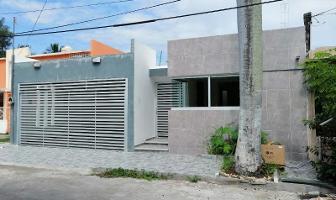 Foto de casa en venta en  , casas tamsa, boca del río, veracruz de ignacio de la llave, 0 No. 01