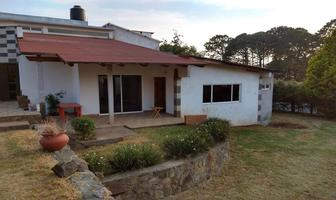 Foto de casa en renta en casas viejas , valle de bravo, valle de bravo, méxico, 0 No. 01