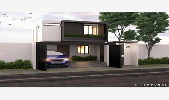 Foto de casa en venta en  , casasano, cuautla, morelos, 12729713 No. 01