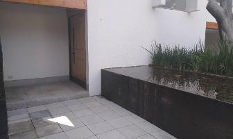 Foto de casa en venta en casboncua , hacienda de valle escondido, atizapán de zaragoza, méxico, 0 No. 03