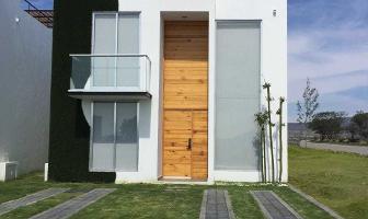 Foto de casa en venta en cascada bugambilia , juriquilla, querétaro, querétaro, 0 No. 01