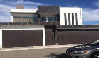 Foto de casa en venta en cascada cruz de agua real de juriquilla , balcones de juriquilla, querétaro, querétaro, 0 No. 01