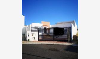 Foto de casa en venta en cascada de agua azul 151, real de juriquilla (diamante), querétaro, querétaro, 0 No. 01
