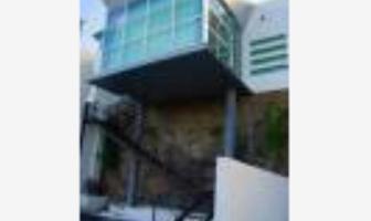 Foto de casa en venta en cascada de agua azul , real de juriquilla, querétaro, querétaro, 0 No. 01