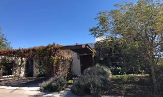 Foto de casa en venta en cascada de aguazul , real de juriquilla (diamante), querétaro, querétaro, 14368032 No. 01