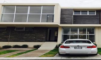 Foto de casa en venta en cascada de aguazul , real de juriquilla (diamante), querétaro, querétaro, 0 No. 01