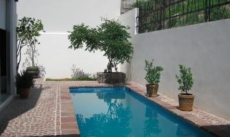 Foto de casa en venta en cascada de aguazul , real de juriquilla, querétaro, querétaro, 11195021 No. 01