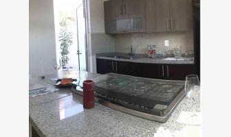 Foto de casa en venta en cascada de chimalapa 214, real de juriquilla, querétaro, querétaro, 6517293 No. 01