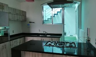 Foto de casa en venta en cascada de chimalapa , real de juriquilla (diamante), querétaro, querétaro, 0 No. 02