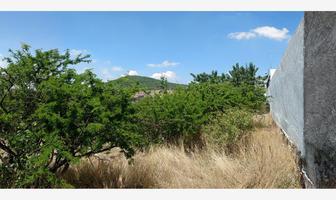 Foto de terreno habitacional en venta en cascada de chimalapa , real de juriquilla (diamante), querétaro, querétaro, 20926673 No. 01