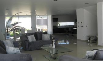 Foto de casa en venta en cascada de jigueros 1, real de juriquilla (diamante), querétaro, querétaro, 0 No. 01