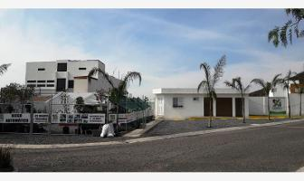 Foto de terreno comercial en venta en cascada de las brisas 103, real de juriquilla, querétaro, querétaro, 6276012 No. 01
