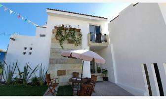 Foto de casa en venta en cascada de las flores 3, balcones de juriquilla, querétaro, querétaro, 0 No. 01