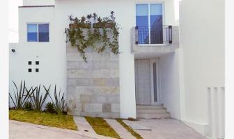 Foto de casa en venta en cascada de las flores ., real de juriquilla, querétaro, querétaro, 6923401 No. 01