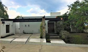 Foto de casa en venta en cascada de las glorias , real de juriquilla (diamante), querétaro, querétaro, 15734178 No. 01