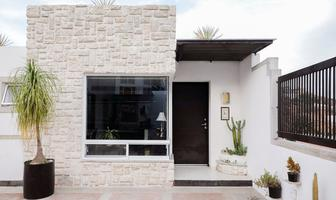 Foto de casa en venta en cascada de misol , real de juriquilla (diamante), querétaro, querétaro, 0 No. 01