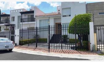 Foto de casa en venta en cascada de naholincos 0, juriquilla, querétaro, querétaro, 0 No. 01