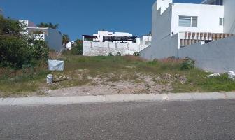 Foto de terreno habitacional en venta en cascada de naolinco , real de juriquilla (diamante), querétaro, querétaro, 0 No. 01