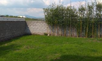 Foto de casa en venta en cascada de naolinco , real de juriquilla (diamante), querétaro, querétaro, 0 No. 01