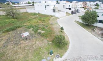 Foto de terreno habitacional en venta en cascada de prados- esquina cascada de jilgueros , real de juriquilla (diamante), querétaro, querétaro, 0 No. 02