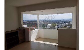 Foto de casa en renta en cascada de tamasopo , rinconada del sol, querétaro, querétaro, 7083497 No. 03