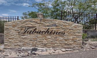 Foto de terreno habitacional en venta en cascada del encanto 40, real de juriquilla (diamante), querétaro, querétaro, 0 No. 01