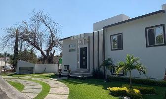 Foto de casa en venta en cascada , lomas de cocoyoc, atlatlahucan, morelos, 0 No. 01
