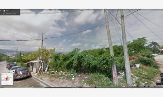 Foto de terreno comercial en renta en cascadas de agua azul , los laguitos, tuxtla gutiérrez, chiapas, 6909809 No. 01