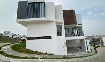 Foto de casa en venta en cascatta 0001, lomas de angelópolis ii, san andrés cholula, puebla, 0 No. 01