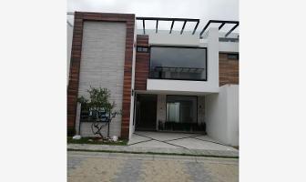 Foto de casa en venta en cascatta 10, lomas de angelópolis ii, san andrés cholula, puebla, 0 No. 01