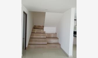 Foto de casa en venta en cascatta 23, lomas de angelópolis ii, san andrés cholula, puebla, 0 No. 05