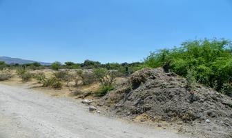 Foto de terreno habitacional en venta en casco de san miguel viejo , casa de san miguel, san miguel de allende, guanajuato, 6810719 No. 01