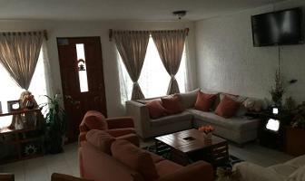 Foto de casa en venta en casimiro chowel 150, miguel hidalgo, tlalpan, distrito federal, 0 No. 01