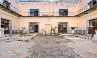 Foto de casa en venta en casona 2 poniente , centro, puebla, puebla, 0 No. 01