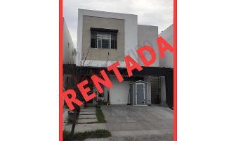 Foto de casa en renta en castalia 105, privalia concordia, apodaca, nuevo león, 12431500 No. 01