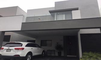 Foto de casa en venta en castalia 1111, cumbres providencia, monterrey, nuevo león, 12555865 No. 01
