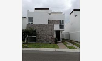 Foto de casa en venta en castaño 51, real del bosque, corregidora, querétaro, 0 No. 01