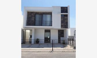 Foto de casa en venta en castello 0, palma real, torreón, coahuila de zaragoza, 0 No. 01