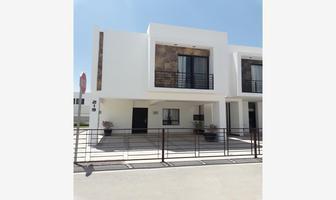 Foto de casa en venta en castello 1, los viñedos, torreón, coahuila de zaragoza, 0 No. 01