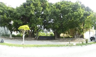 Foto de terreno habitacional en renta en castellot , miami, carmen, campeche, 0 No. 01