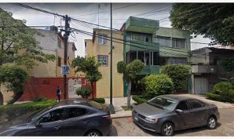 Foto de departamento en venta en castilla 197, álamos, benito juárez, df / cdmx, 12727151 No. 01