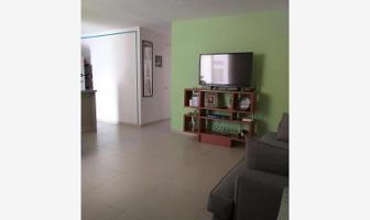 Foto de departamento en venta en castilla 267, álamos, benito juárez, df / cdmx, 0 No. 01