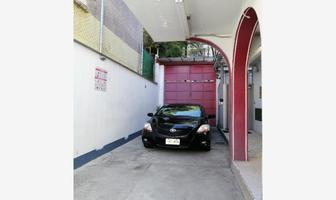 Foto de oficina en venta en castilla 36, álamos, benito juárez, df / cdmx, 17872204 No. 01