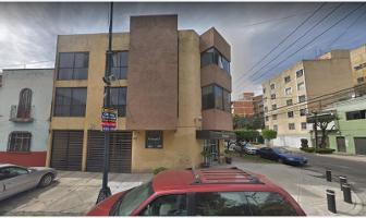 Foto de departamento en venta en castilla 45, álamos, benito juárez, df / cdmx, 0 No. 01