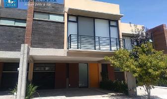 Foto de casa en venta en castilla , villa de pozos, san luis potosí, san luis potosí, 10776899 No. 01