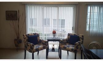 Foto de departamento en renta en castillo bretón 503, costa azul, acapulco de juárez, guerrero, 6758255 No. 01