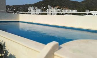 Foto de departamento en venta en castillo bretón 763, costa azul, acapulco de juárez, guerrero, 0 No. 01
