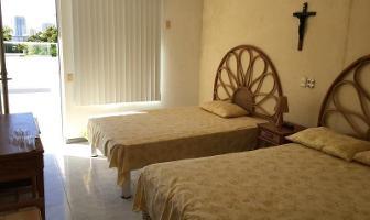 Foto de casa en venta en castillo bretón 863, costa azul, acapulco de juárez, guerrero, 6873575 No. 02